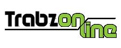 Trabzonline Interactive Web Ajans